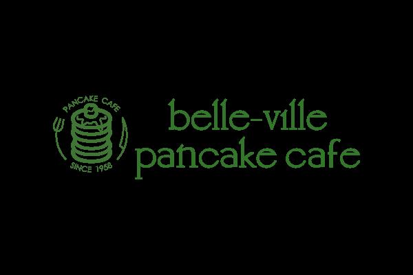bell-ville
