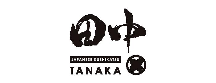 TANAKA HAWAII